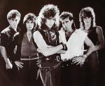 The Jon Bon Jovi/Richie Sambora feud goes on