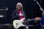 Tom Petty Estate announced a big 70th birthday bash this Friday!!