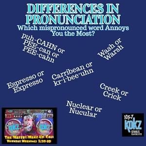 pronunciation for web