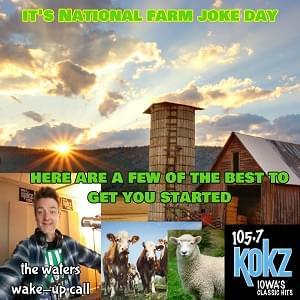 farm joke web