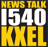 KXEL Midday News for Thu. Nov. 19, 2020
