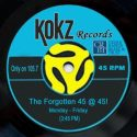 forgotten 45 Russ Edit CRBT 2 zoom