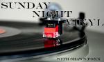 Sunday Night Vinyl 3/7/2021