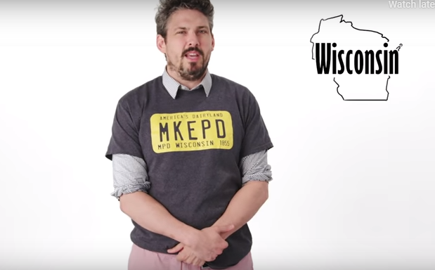 wisconsin accent3