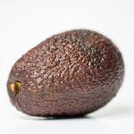 Holy Guacamole!  Family Grows 5.6 Pound Avocado