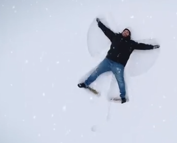 robby-snow1