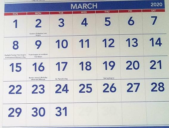March4