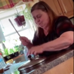 Hate Phone Scammers? Try This Lady's Solution