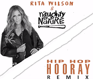 Rita Wilson and Naughty By Nature Team Up For The Ultimate Remix
