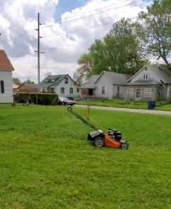 lawn mower3