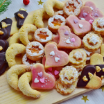 Christmas Cookies To Bake Over Your Holiday Break