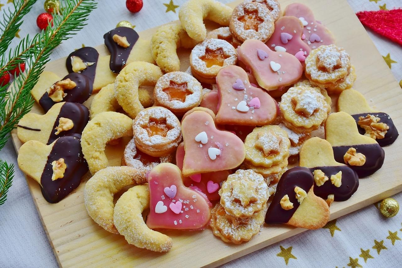 cookie-3835992_1280
