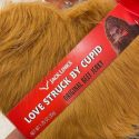 Big-Hairy-Heart-V-Day-Gift1