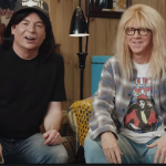 Wayne and Garth Are Reuniting For A Commercial