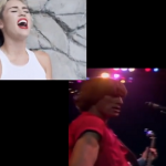 'Don't Stop The Wreckin Ball' [Mashup]