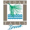 Cedar Falls Council to Meet in Special Session Thursday on PSO Program