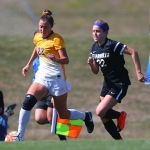 Panthers defeat top-seeded Drake, advance to MVC championship