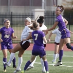 Missouri State shuts out Panthers in MVC title game, 1-0