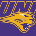 UNI WBB Drops Game at Drake; Play Feb. 4-5 on KXEL