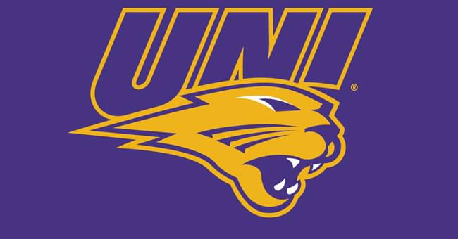 MBB: No Confusion as UNI Tops NIU