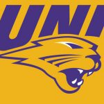 WBB: Panthers Top Former Conference Foes