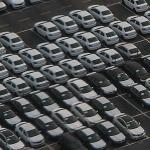 Automobile negotiations delaying NAFTA agreement