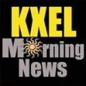 KXEL Morning News for Thu. Nov. 26, 2020
