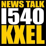 KXEL Live & Local — Wed. Nov. 18, 2020