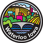 Waterloo Council to Discuss Bus Route Changes, Act on Trucking Co. Relocation