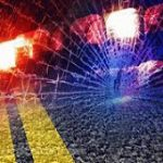 Sumner Teen Killed in Icy Highway-93 Crash