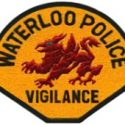 Man's Body Found along River in Downtown Waterloo; No Sign of Foul Play