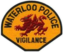 Waterloo-PD-logo1