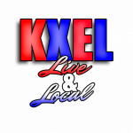 KXEL Live & Local — Fri. Nov. 20, 2020