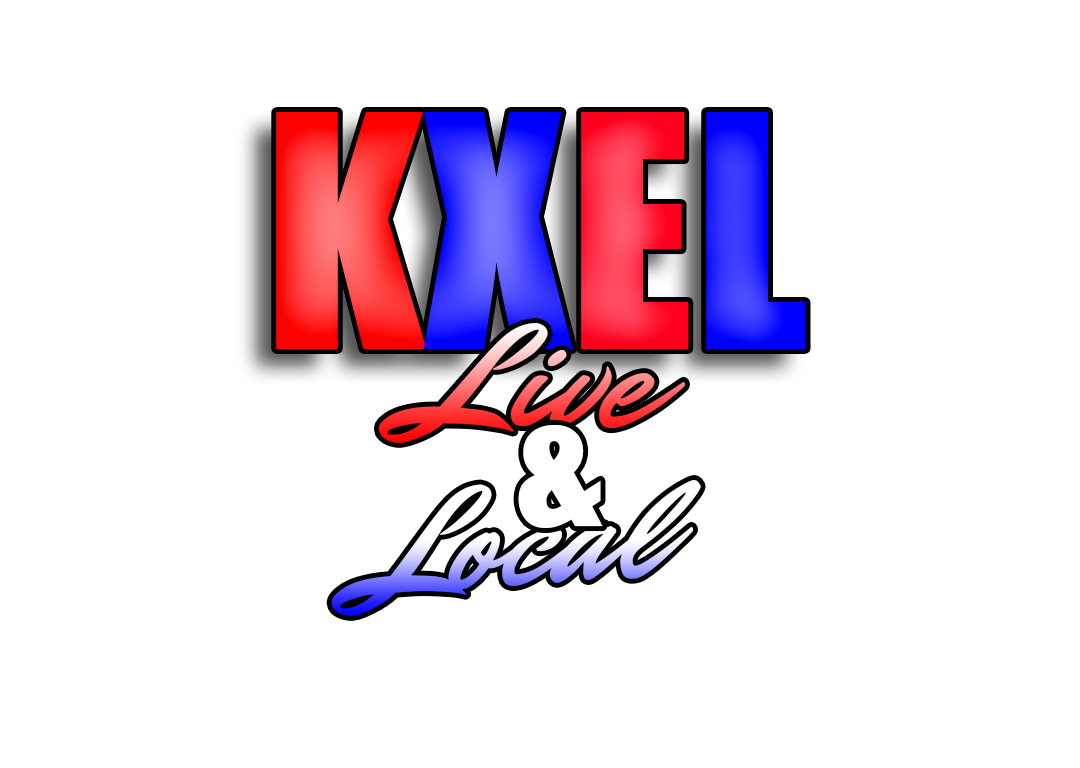 KXEL Live & Local — Thu. Nov. 19, 2020