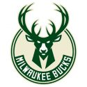Bucks:  2 Games in 2 Nights… 2 Wins