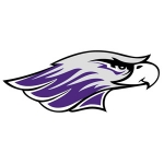 Undefeated UW-Whitewater Warhawks take on UW-Stevens Point
