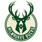 """Bucks Come Up with """"Statement Win,"""" Clip LA 129-124"""