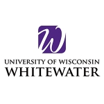 Dismissed UW-W Professor to Seek Judicial Review