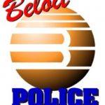Fleeing Suspect Shot To Death By Beloit Police