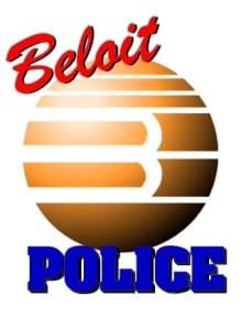 Fleeing Suspect Shot To Death By Beloit Police