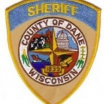 Dane County Sheriff's Office Looks for Help in Homicide Case