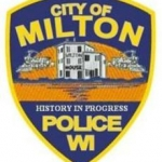 Construction Death, Town of Milton