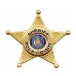 2 Men Drown In Rock County Pond