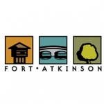 Fort Atkinson Declares a Snow Emergency