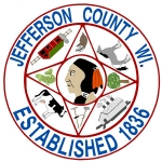 High Water Forces More Park Closings in Jefferson County