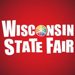 Wisconsin State Fair Canceled for First Time Since 1945