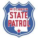 state_patrol_300