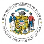 Wisconsin Department Of Justice:  300 Rape Cases Delayed By Untested Evidence Kits