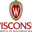 """UW-Madison Students Told to """"Severely Limit"""" In-Person Interaction"""