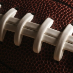 Local High School Football Playoff Scores